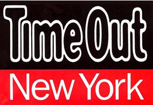 Timeout NY May 2016