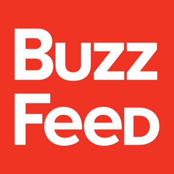 Buzzfeed February 2016